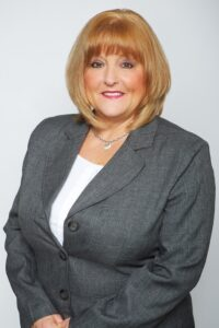 Kathy Weiss - Director Economic Development and Tourism