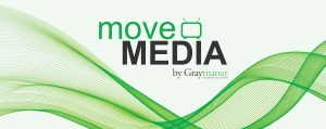 moveMEDIA by Graymatter Marketing Solutions