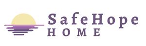 SafeHope Home