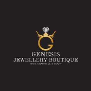 Screenshot_2021-05-27 Genesis Jewellery Boutique's ( genesis_jewellery_boutique) Instagram profile • 175 photos and videos(3)